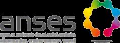Anses_logo_2010 (1)
