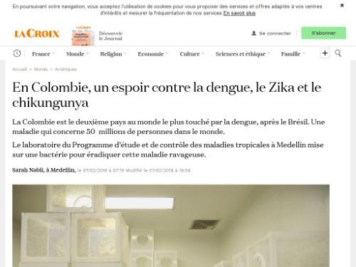 https://www.la-croix.com/Monde/Ameriques/En-Colombie-espoir-contre-dengue-Zika-chikungunya-2018-02-07-1200911890