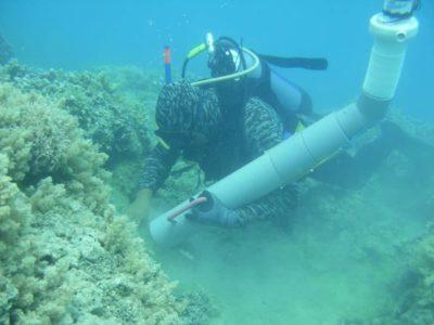 IMG-19 aspirateur sous-marin