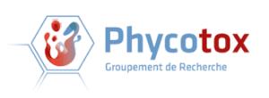 Logo GDR Phycotox