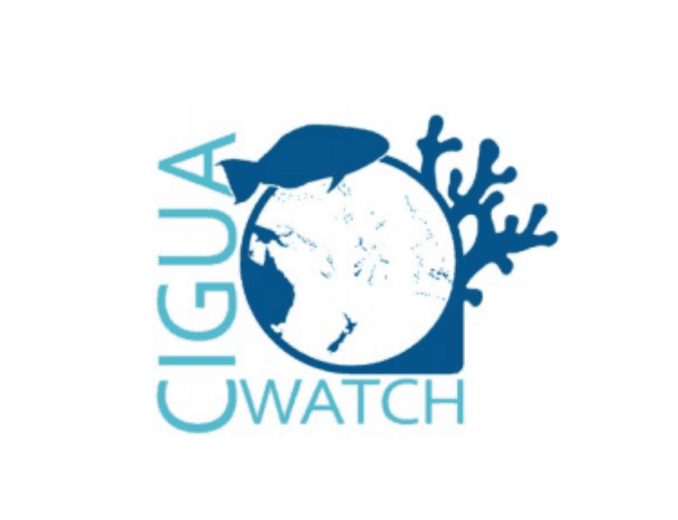 ciguawatch-2