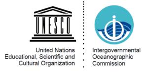 ioc-unesco_logo (1)