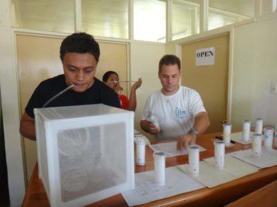 training formation regionale Cook Tonga Fiji3 (1)