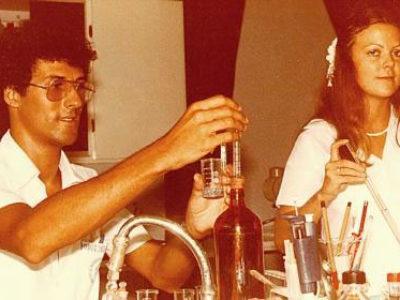 De-nouveaux-laboratoires-sont-crees-dans-les-annees-80
