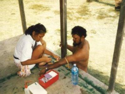Enquete-epidemiologique-dans-les-iles