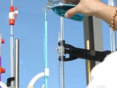 Laboratoire-hygiene-biosecurite-environnement (1)