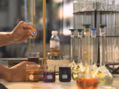 Laboratoire-hygiene-biosecurite-environnement (6)