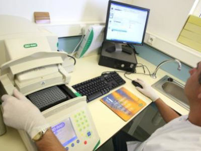 Laboratoire-hygiene-biosecurite-environnement (7)