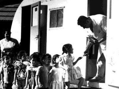 Lutte-contre-la-tuberculose-dans-les-annees-60
