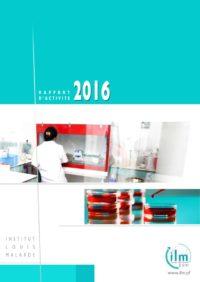 Rapport annuel 2016 (1)