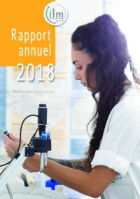 Rapport annuel 2018 (1)