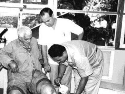 Service-de-soins-pour-les-filariens